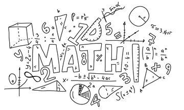 Ασκήσεις μαθηματικών για παιδιά Δ' και Ε' δημοτικού (pics)