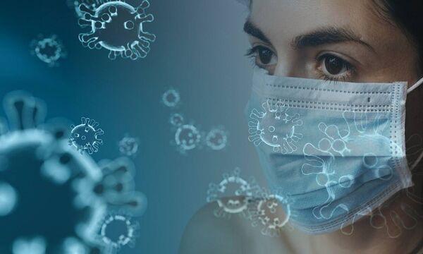Κορονοϊός: Δείτε πόσο αντέχει στις επιφάνειες ο φονικός ιός (pics)