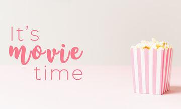 #Μένουμε_σπίτι: 12 ταινίες που μπορείτε να δείτε με τα παιδιά σας αυτό το Σαββατοκύριακο (pics)