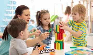 Κορονοϊός: Γιατί είναι σημαντική η διαμόρφωση νέας καθημερινής ρουτίνας για τα παιδιά στο σπίτι