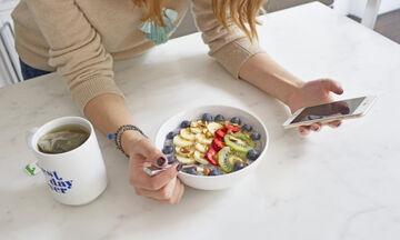 Εθισμός στη ζάχαρη: 17 tips για να τη βγάλεις από τη διατροφή σου (εικόνες)