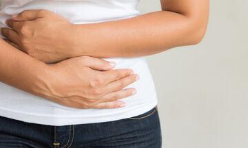 Τα 7 λάθη που βλάπτουν το στομάχι σας (εικόνες)