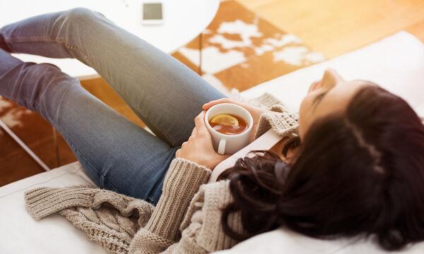 Μπορεί μια εξέταση αίματος να προβλέψει την ηλικία της εμμηνόπαυσης; (vid)