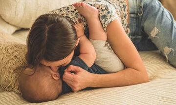 #Μένουμε_σπίτι: Πώς να βοηθήσουμε τον εαυτό μας αυτές τις δύσκολες μέρες;