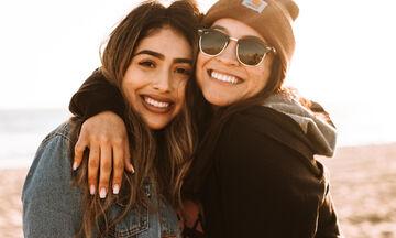 10+1 τρόποι για να φτιάξεις τη διάθεση των αγαπημένων σου