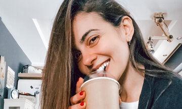 Αγγελική Δαλιάνη: Έκανε Tik Tok βίντεο με την κόρη της και «έριξε» το Instagram (vid)
