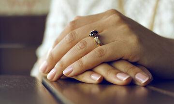 5 εναλλακτικές να κάνεις γαλλικό στα νύχια σου σαν επαγγελματίας