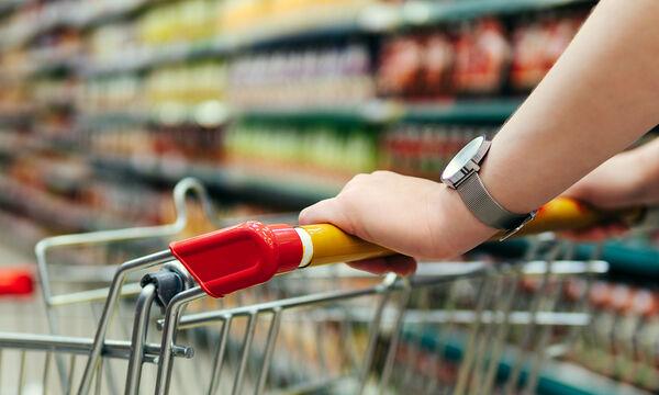 Κορονοϊός: 8 πράγματα που πρέπει να κάνετε οπωσδήποτε όταν πηγαίνετε σούπερ μάρκετ (vid)