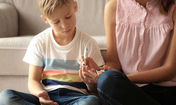 Κορονοϊός: Ποια άτομα με διαβήτη διατρέχουν πραγματικά μεγαλύτερο κίνδυνο;