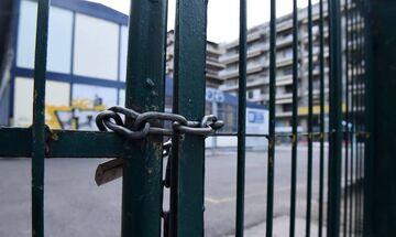 Κορονοϊός: Πότε θα ανοίξουν ξανά τα σχολεία - Αυτό είναι το χειρότερο σενάριο για τις πανελλήνιες