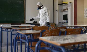 Κορονοϊός: Τι θα γίνει με τα δίδακτρα σε ιδιωτικά σχολεία και φροντιστήρια