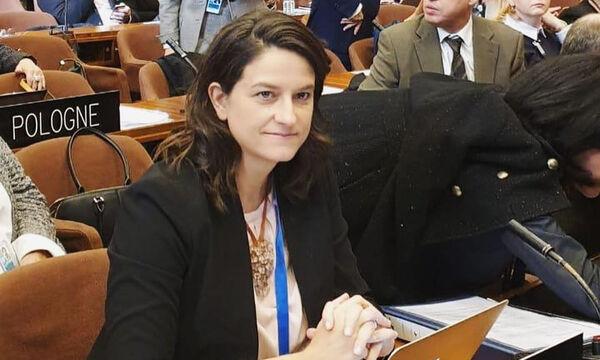 Κορονοϊός: Γράμμα στην Υπουργό Παιδείας από μία καθηγήτρια του ορεινού Ρεθύμνου