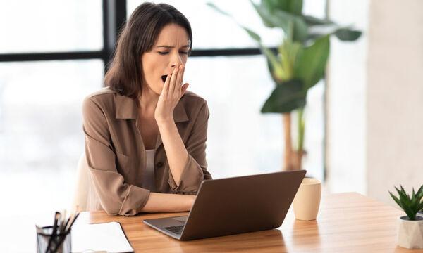 Ο χυμός που «νικά» την κούραση και σας γεμίζει ενέργεια (βίντεο)