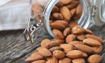 Ποιες είναι οι νηστίσιμες τροφές που συμβάλουν στη σωστή λειτουργία του ανοσοποιητικού;