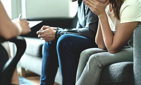 Συναινετικό διαζύγιο ενώπιον συμβολαιογράφου: Τι ισχύει στη χώρα μας