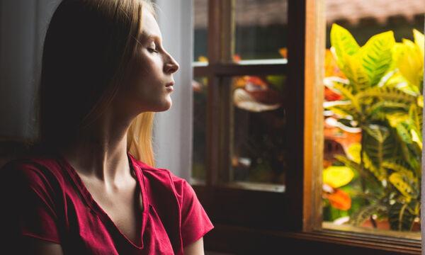 10 τρόποι για να μείνεις υγιής (σωματικά και πνευματικά) όσο είσαι σε καραντίνα