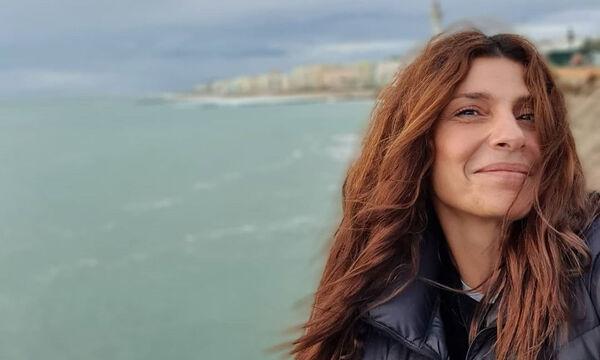 Πόπη Τσαπανίδου: Τα διαφορετικά γενέθλια της μητέρας της και το συγκινητικό μήνυμα που έγραψε (pics)