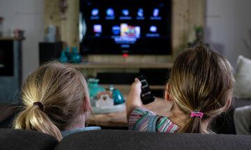 #Μένουμε_Σπίτι: Τι μπορείτε να δείτε με τα παιδιά σήμερα Μεγάλη Πέμπτη στην τηλεόραση;