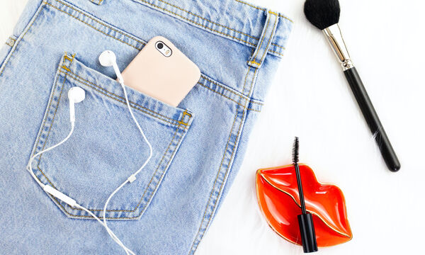 3 προτάσεις για να μην μείνεις με τις πιτζάμες ή την φόρμα σήμερα Κυριακή του Πάσχα