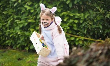 10 πράγματα που «σώζουν» το φετινό Πάσχα με τα παιδιά στο σπίτι