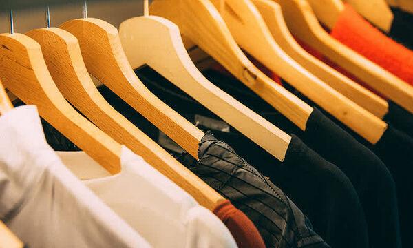 Το σωστό πλύσιμο και πώς θα διατηρήσεις τα ρούχα σου σαν καινούρια