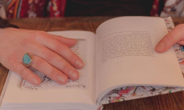 Πώς να μείνεις συγκεντρωμένη στην καραντίνα για το διάβασμα των Πανελληνίων