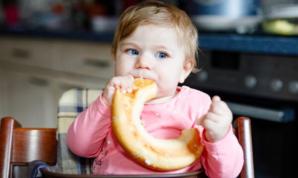 Παιδί και διατροφή: Οι πέντε πιο συνηθισμένες διατροφικές αλλεργίες και τι μπορείτε να κάνετε (pics)