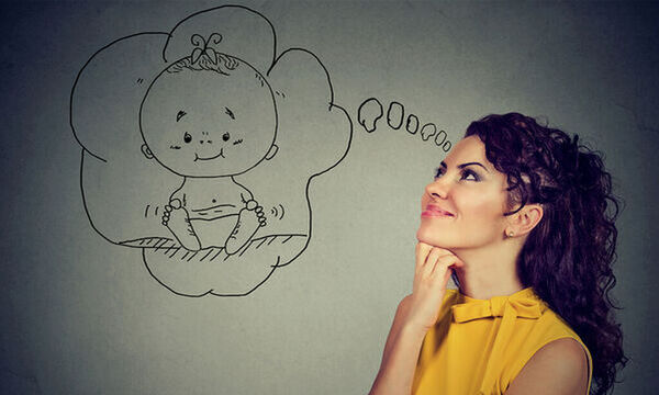 Υστεροσκόπηση και υπογονιμότητα : Όσα πρέπει να γνωρίζετε