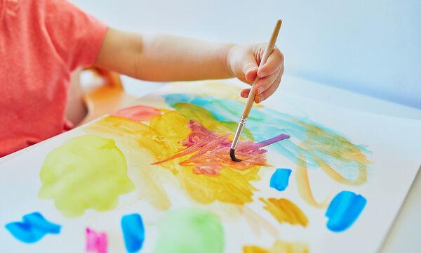 Πασχαλινό πρόγραμμα βαρεμάρας: Ιδέες για να απασχολήσετε τα παιδιά στο σπίτι την Παρασκευή του Πάσχα