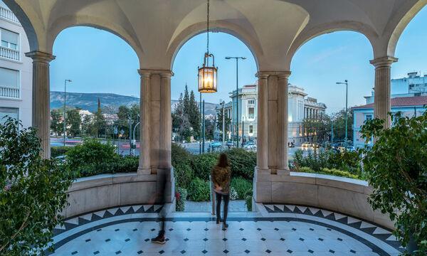 To Mουσείο Κυκλαδικής Τέχνης στηρίζει το πρόγραμμα του υπουργείου Παιδείας «Μαθαίνουμε στο Σπίτι»