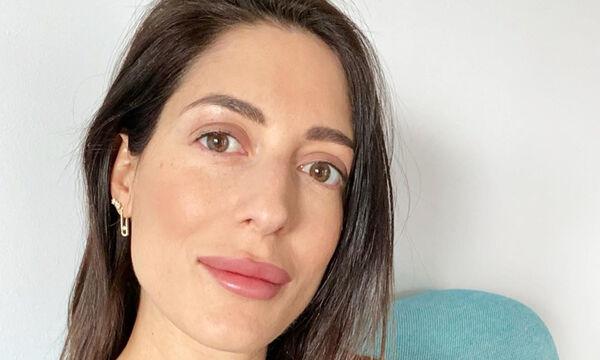 Φλορίντα Πετρουτσέλι:  Δείτε τι έκανε για τον εαυτό της λίγο πριν γεννήσει (pics)