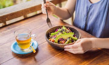 Αύξηση βάρους και κήλη: Τι πρέπει να κάνετε για να μειώσετε τις πιθανότητες εμφάνισής της