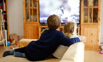 #Μένουμε_Σπίτι: Επτά βραβευμένες παιδικές ταινίες που αξίζει να δείτε με τα παιδιά σας
