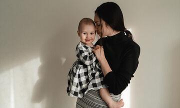 Αυτά είναι τα καλύτερα χτενίσματα για μαμάδες που δεν έχουν καθόλου χρόνο (pics)