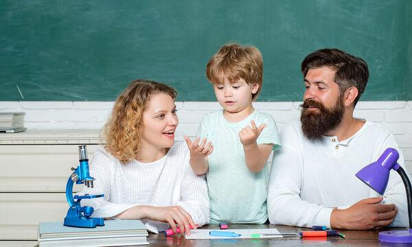Κουίζ μαθηματικών με προσθέσεις και αφαιρέσεις για μικρά παιδιά (vids)