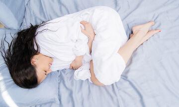 Υστεροσκόπηση: Ποιες είναι οι ενδεχόμενες άμεσες επιπλοκές;