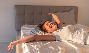 5+1 απλά Feng Shui tips για θετική ενέργεια μέσα στο σπίτι (pics)