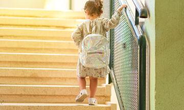 Εγγραφές σε Νηπιαγωγεία και Δημοτικά για το σχολικό έτος 2020-2021: Πότε ξεκινούν, πώς θα γίνονται
