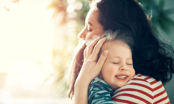 Γιορτή της Μητέρας: Γιατί φέτος θα είναι διαφορετική από τις προηγούμενες;