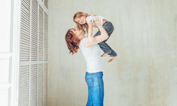 Γιορτή της μητέρας: Τα καλύτερα δώρα για τη γυναίκα της ζωής σας (ή εσάς)