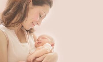 Αποφθέγματα και γνωμικά αφιερωμένα στη μητέρα (pics)