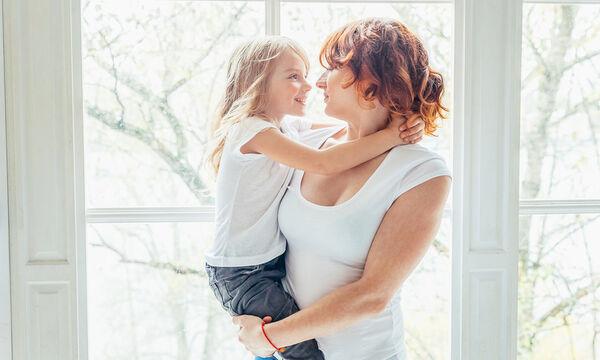 Γιορτή της μητέρας - Πώς θα γιορτάσετε τη μέρα εν μέσω πανδημίας