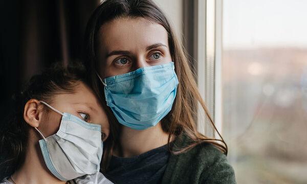 Κορονοϊός: Πώς διαχειριζόμαστε τα χρόνια νοσήματα τις μέρες της πανδημίας;
