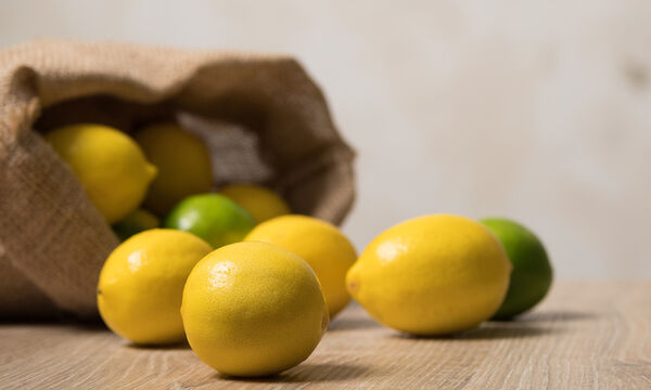 10 φανταστικές χρήσεις της λεμονόκουπας που δεν σας περνούσαν καν από το μυαλό (vid)