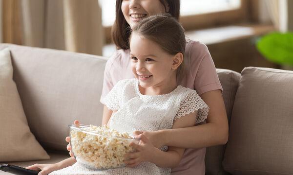 Τρεις παιδικές παραστάσεις για να δείτε online με τα παιδιά (vids)