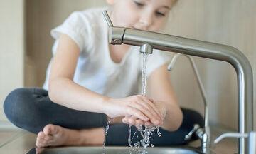 Tips για να μην ξεχνούν τα παιδιά να πλένουν τα χέρια τους (pics)