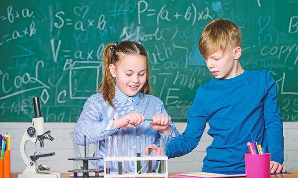 Πώς και πότε θα γίνει η εισαγωγή μαθητών στα Πρότυπα και Πειραματικά Σχολεία
