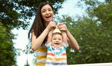 «Μαμά, βαριέμαι» - Ιδέες για διασκεδαστικές δραστηριότητες εκτός σπιτιού (pics)