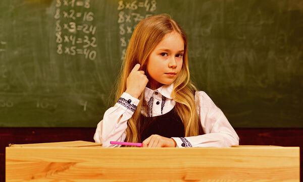 Συμμιγείς Αριθμοί: Πώς θα μάθουν τα παιδιά να κάνουν πρόσθεση και αφαίρεση (vid)