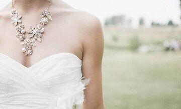 Χαμός σε γάμο: Δείτε τι ζήτησε η νύφη από τους καλεσμένους και «πάγωσαν»